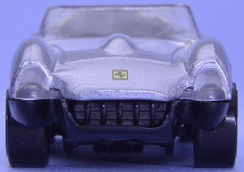 Ferrari250 (6)