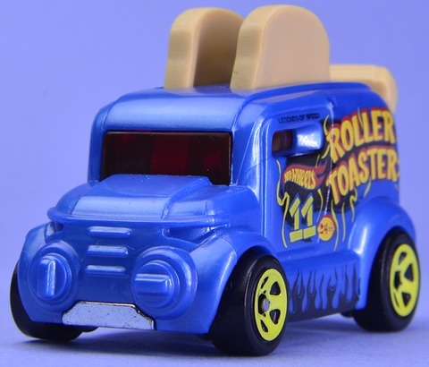 ROLLER TOASTER (2)
