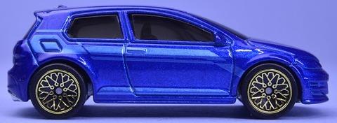 VolkswagenGolfMk7 (5)