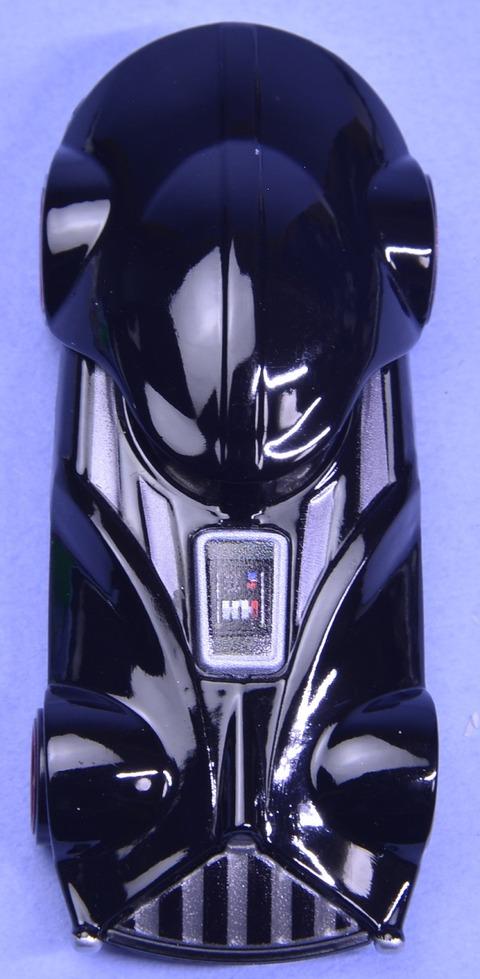 DARTHVADER (8)