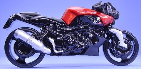 BMWK1300R (5)