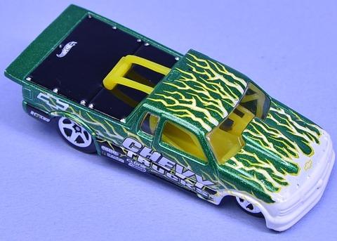 ChevyProStockTruck (11)