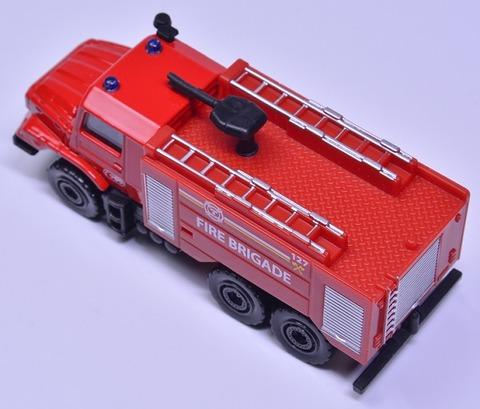 メルセデス・ベンツ ゼトロス消防車 (15)