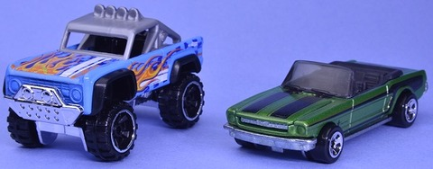 CUSTOMFORDBRONCO (11)