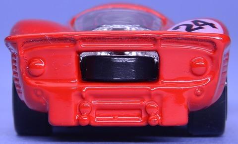 FerrariP4 (7)