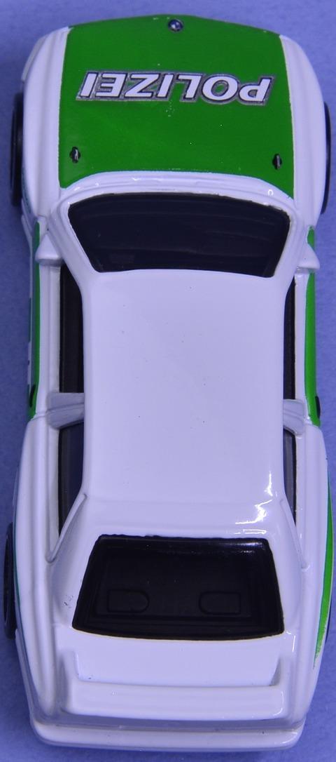 BMWM3 (9)