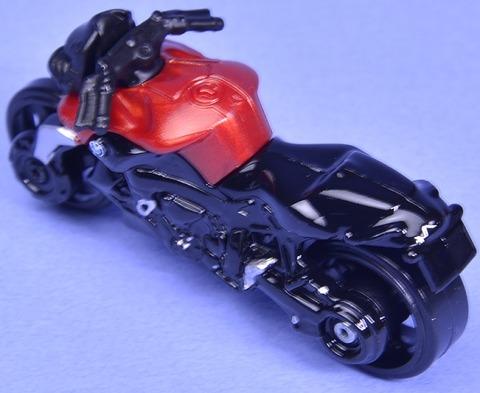 BMWK1300R (12)
