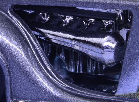 ChryslerAirflow (11)