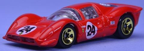 FerrariP4 (2)
