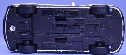日産GTR (12)