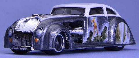 ChryslerAirflow (2)