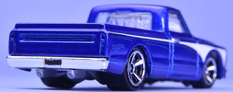 67CHEVYC102016HOTTRUCKS (3)