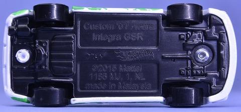 ACURA INTEGRA GSR (11)