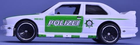 BMWM3 (4)