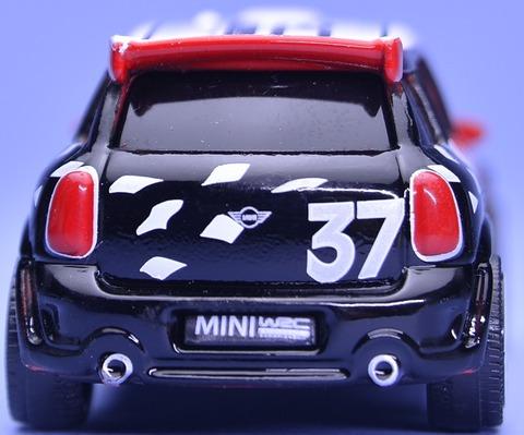minicooperWRC (7)