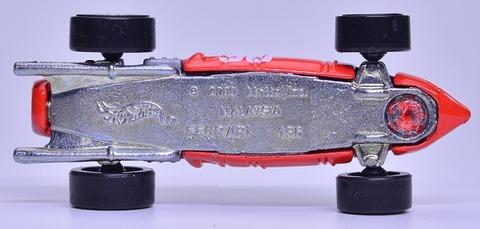 フェラーリ156 (10)