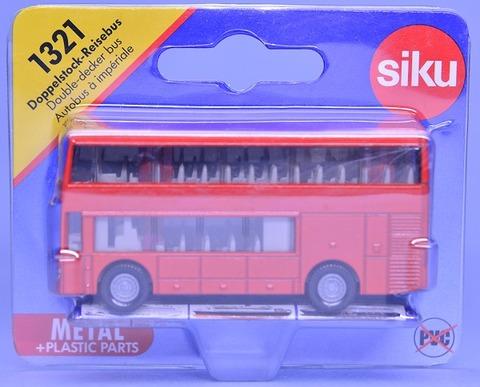 sdopeelestockrisebus (1)