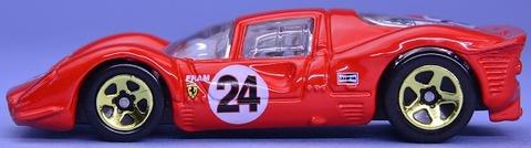 FerrariP4 (4)