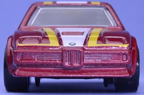 BMW M1 (6)