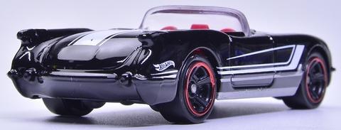 '55Corvette (3)