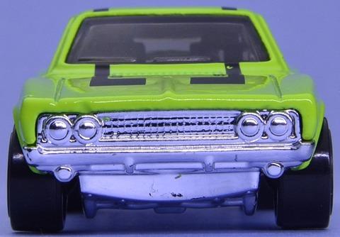 '69DODGECHARGER500 (6)