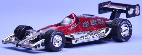 HotWheels500 (2)