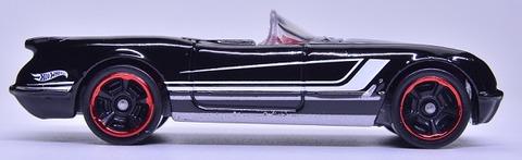 '55Corvette (5)