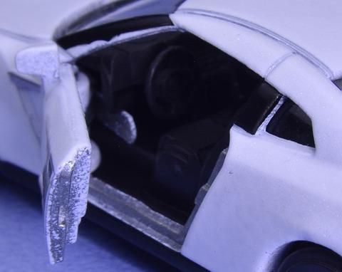 日産GTR (15)