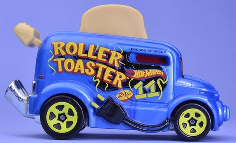 ROLLER TOASTER (6)