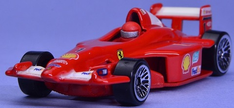 FerrariF1 (2)
