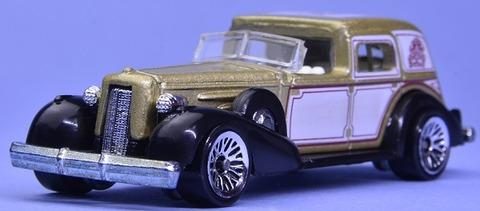 1935CADILLAC (2)