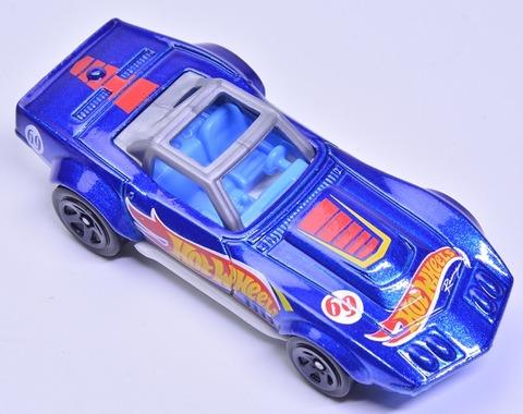 69コルベットレーサー (12)