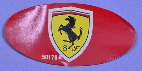 FerrariF1 (11)