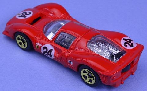 FerrariP4 (13)