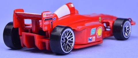 FerrariF1 (3)