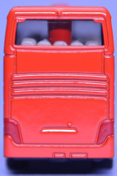 sdopeelestockrisebus (7)