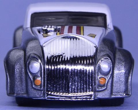ChryslerAirflow (6)