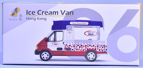 iiccreamvan (1)