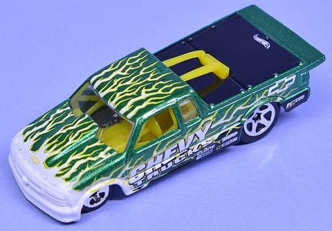 ChevyProStockTruck (13)