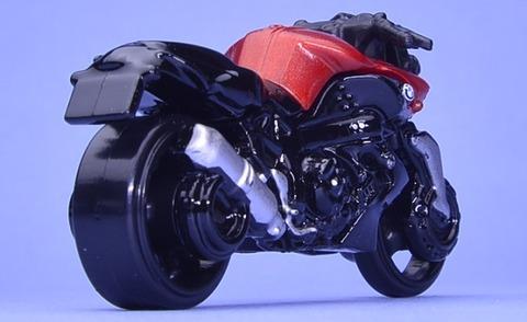 BMWK1300R (3)