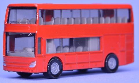 sdopeelestockrisebus (2)