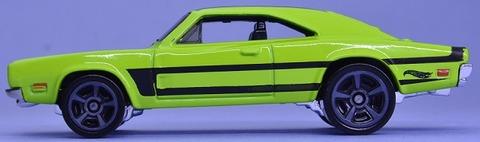 '69DODGECHARGER500 (4)