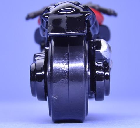 BMWK1300R (7)