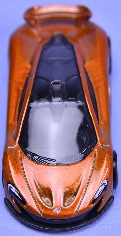 McLarenP1 08