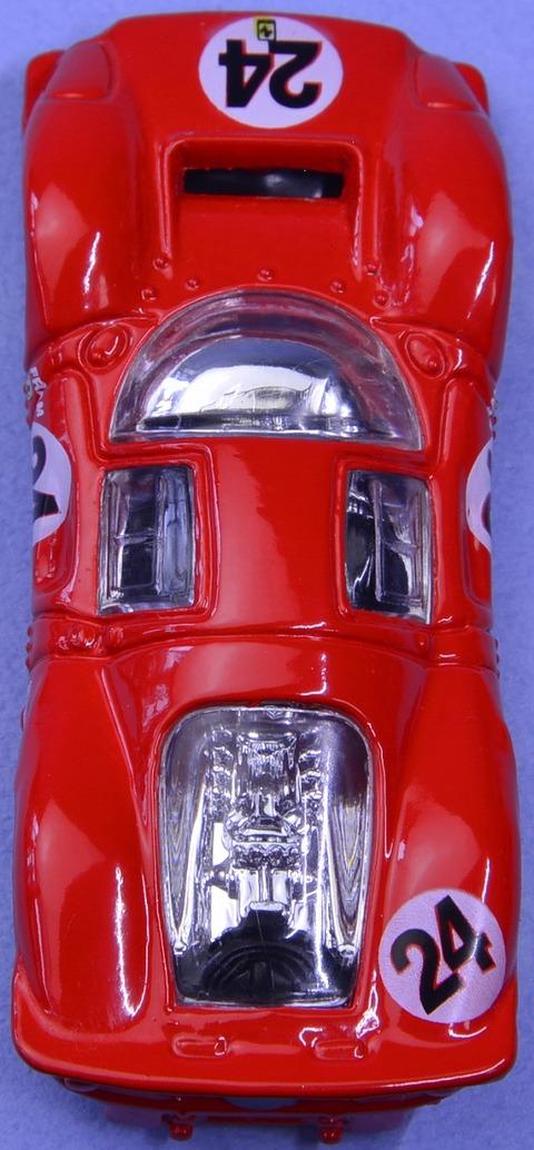 FerrariP4 (9)