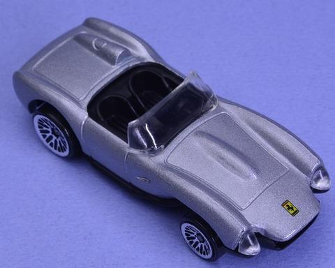 Ferrari250 (12)