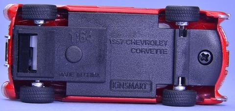 1957CHEVROLETCORVETTE (12)