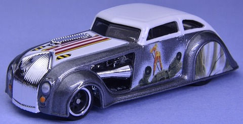 ChryslerAirflow (15)