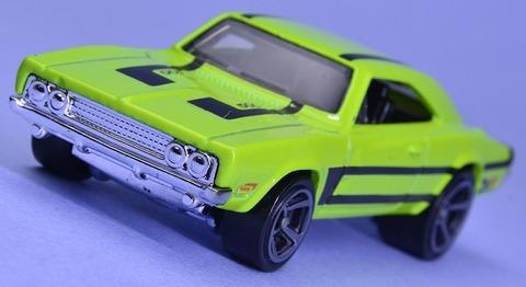 '69DODGECHARGER500 (14)