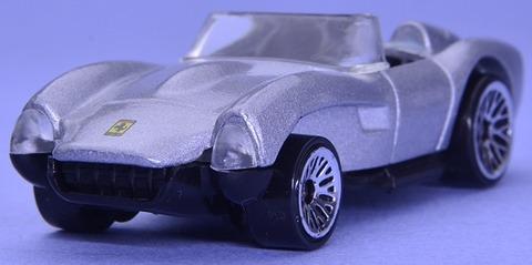 Ferrari250 (2)